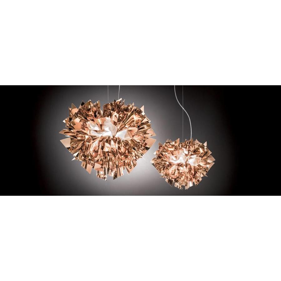 Hanglamp Veli Medium Special Edition