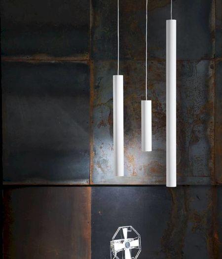Studio Italia A-Tube Medium