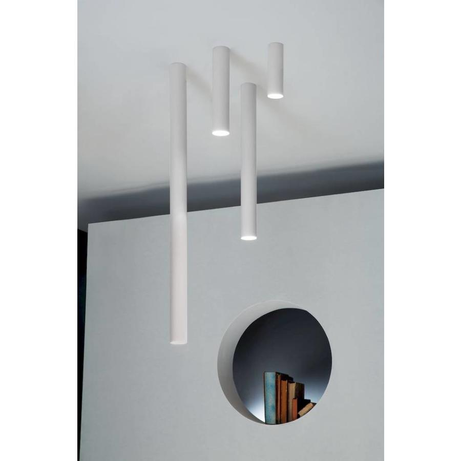 Plafondlamp A-Tube Small