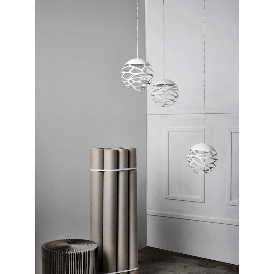Hanglamp Kelly Cluster Sphere