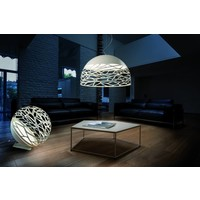 Hanglamp Kelly Large Dome 80