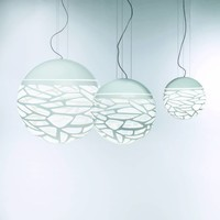Hanglamp Kelly Small Sphere 40