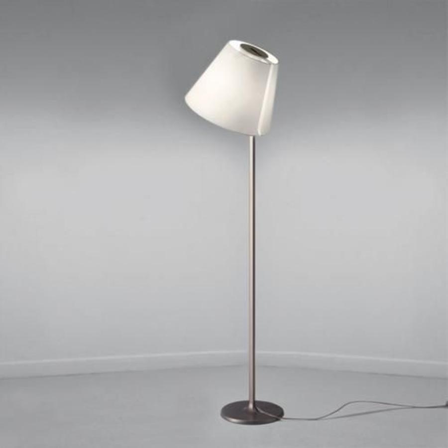 Vloerlamp Melampo