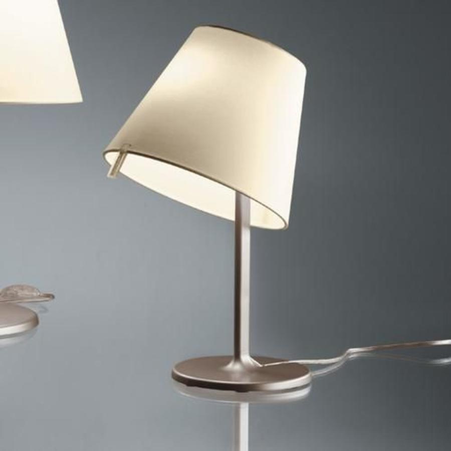 Tafellamp Melampo Notte
