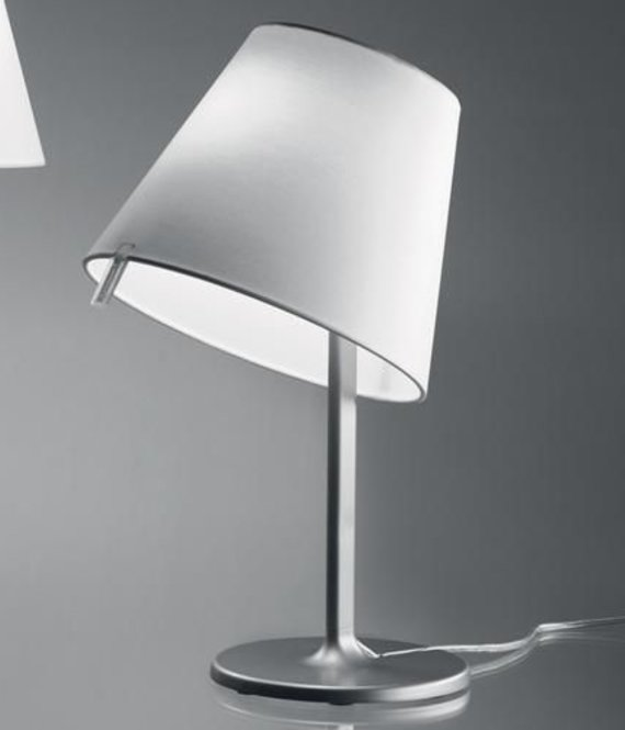 Artemide Tafellamp Melampo Notte
