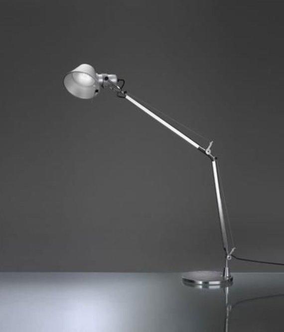 Artemide Tafellamp Tolomeo LED