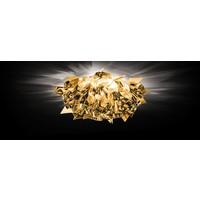 Wand-/plafondlamp Veli Medium Special Edition