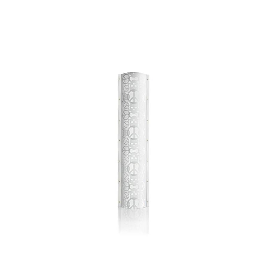 Vloerlamp Tube XL