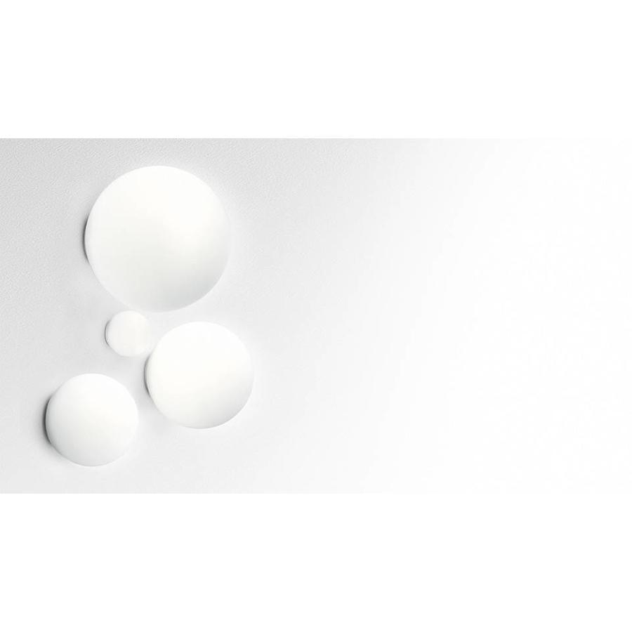 Wand-/plafondlamp Dioscuri 14