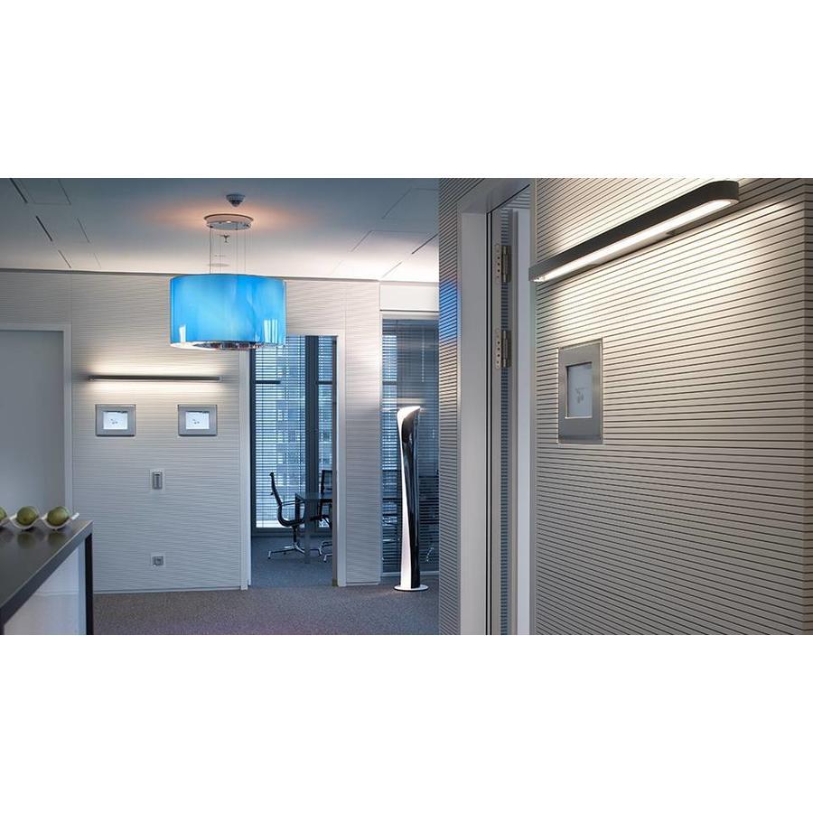 Vloerlamp Cadmo LED