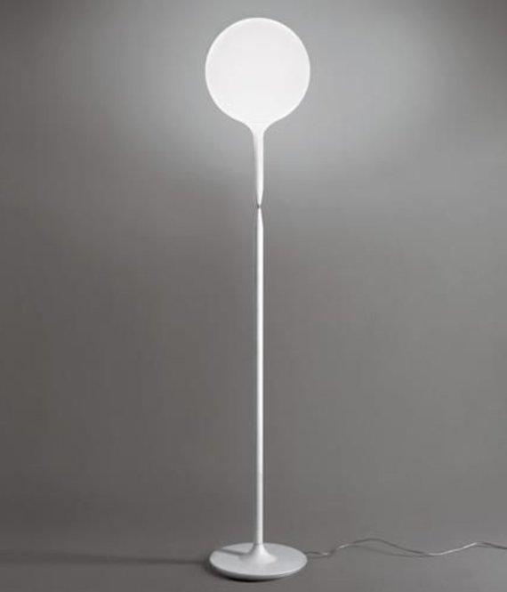 Artemide Vloerlamp Castore 35