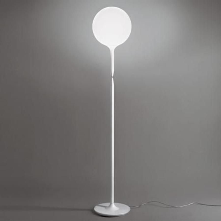 Vloerlamp Castore 35