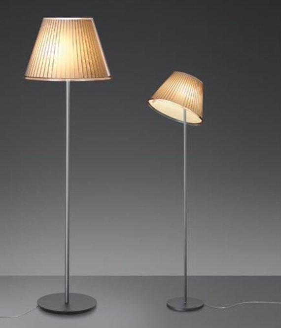 Artemide Vloerlamp Choose