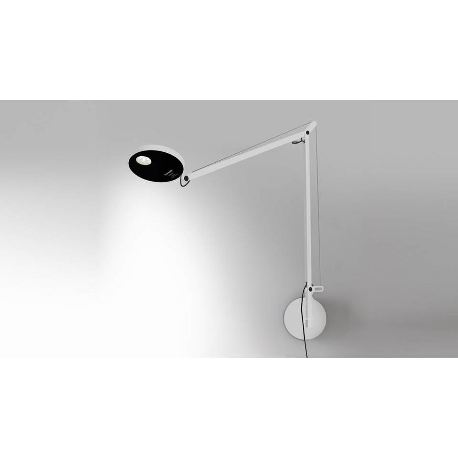 Wandlamp Demetra LED