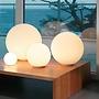 Artemide Tafellamp Dioscuri 42