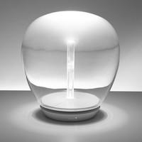 Tafellamp Empatia 16