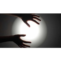 Tafellamp Empatia 36