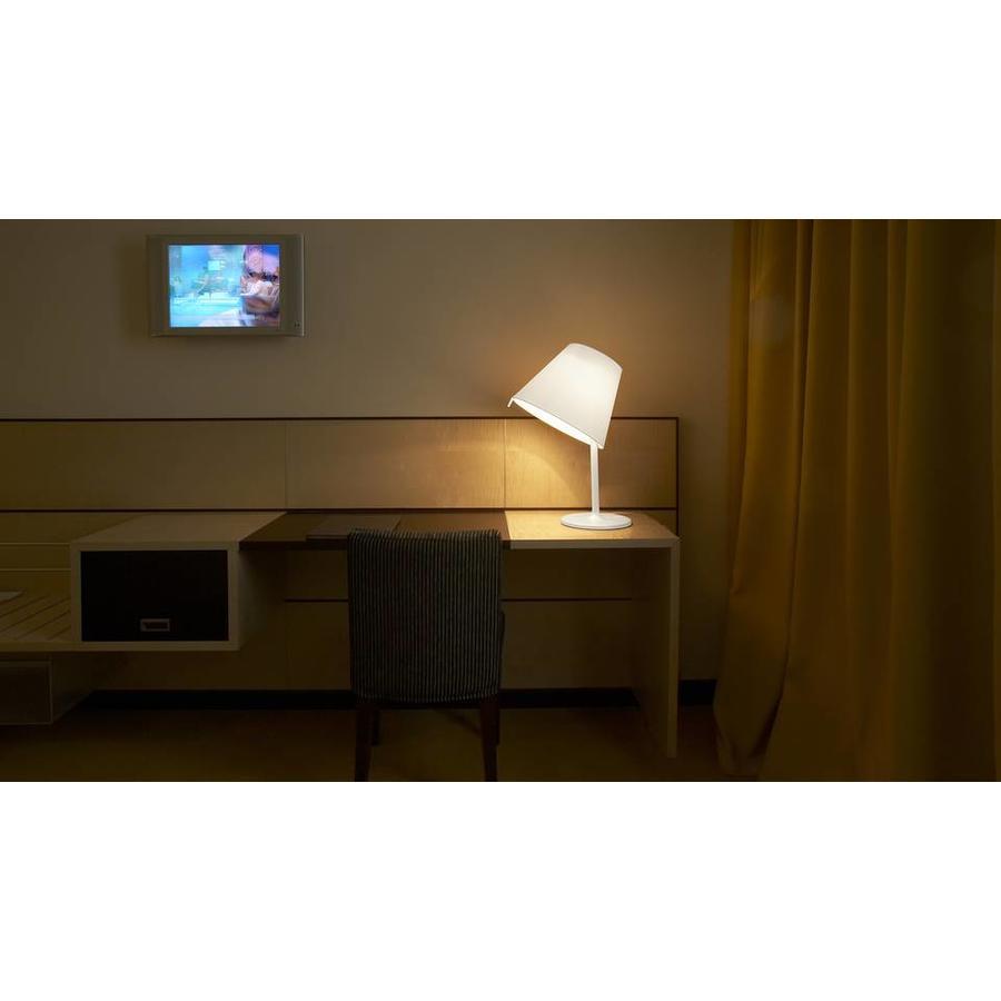 Tafellamp Melampo