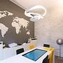 Artemide Hanglamp Pirce LED