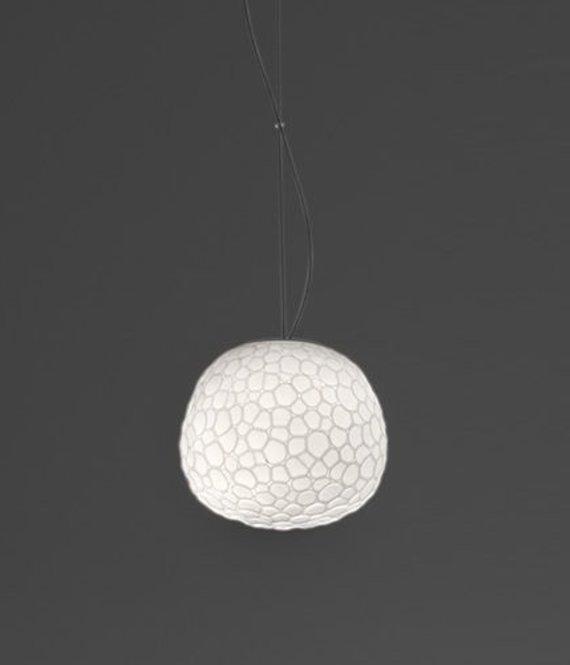 Artemide Hanglamp Meteorite 15