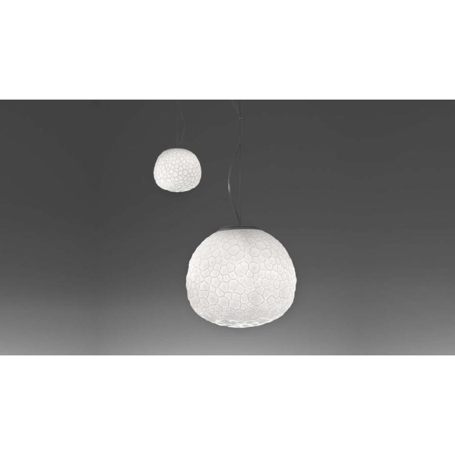 Hanglamp Meteorite 48