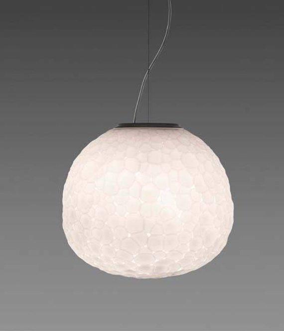 Artemide Hanglamp Meteorite 48