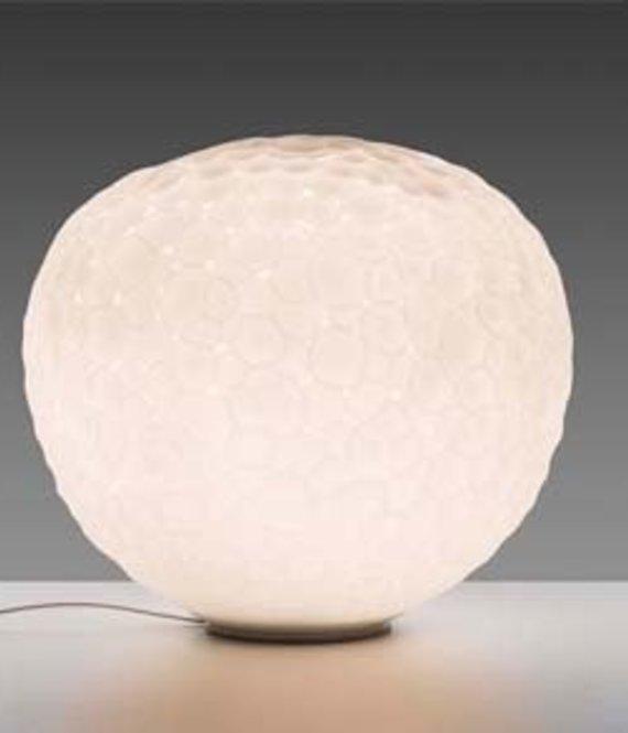 Artemide Tafellamp Meteorite 48