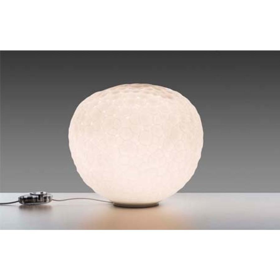 Tafellamp Meteorite 48