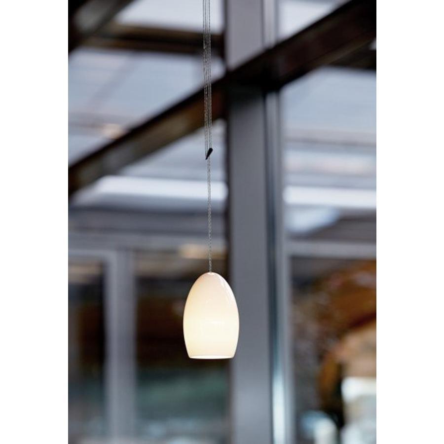 1-lichts Hanglamp Oh China