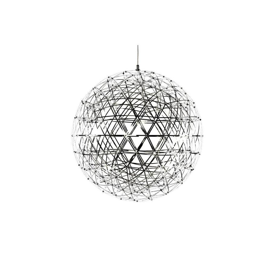 Hanglamp Raimond R61