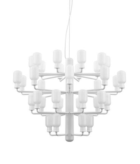 Normann Amp Chandelier Large
