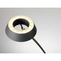 Tafellamp Glance Curved