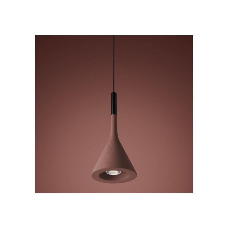 Hanglamp Aplomb