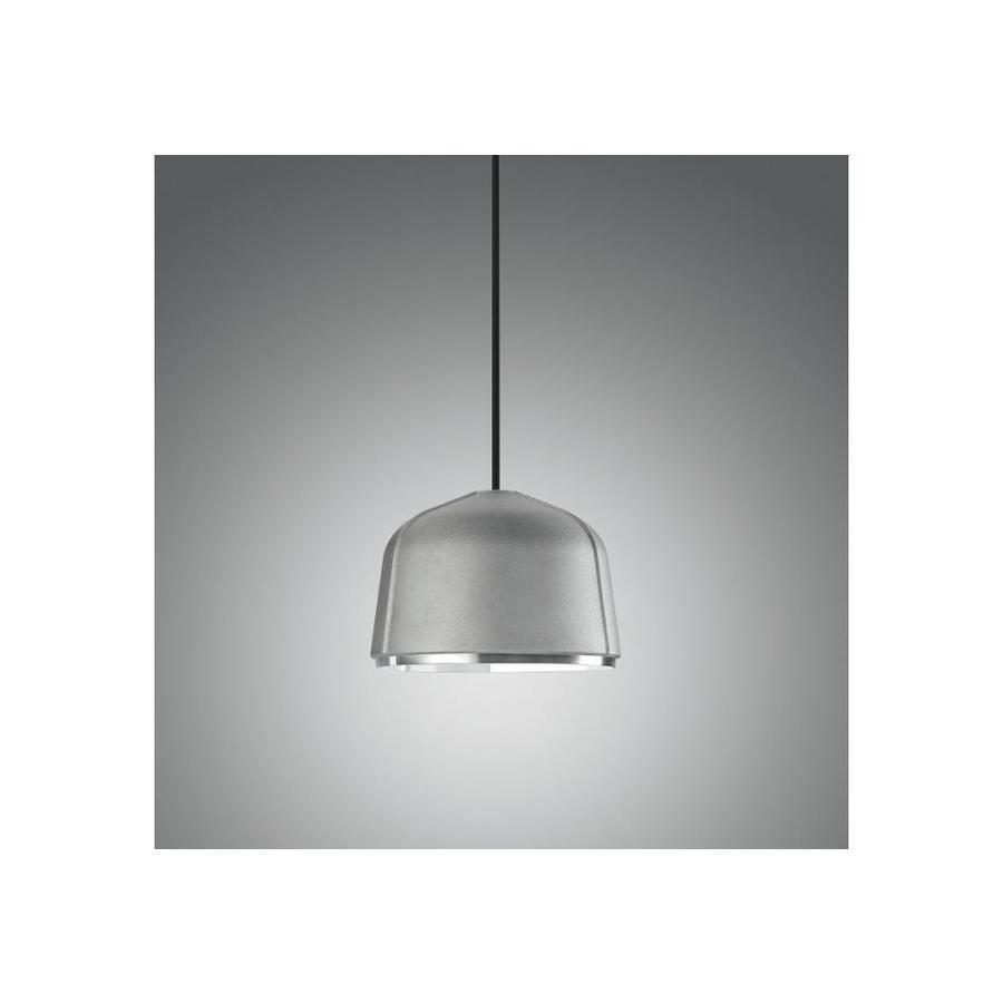 Hanglamp Arumi