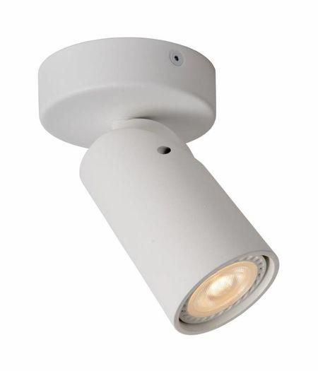 Xyrus 1-lichts LED
