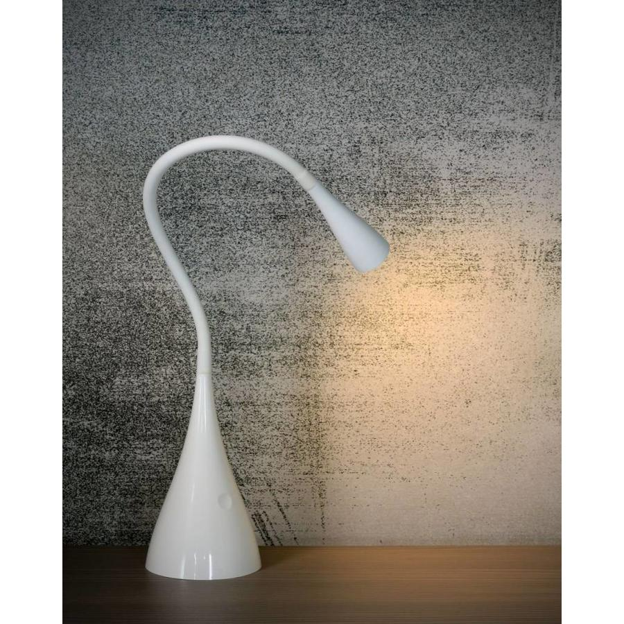 Bureaulamp Zozy LED