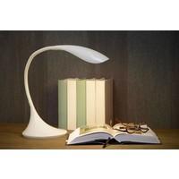 Bureaulamp Emil LED