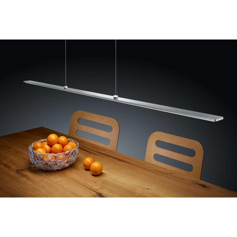 Hanglamp Lexx Easylift