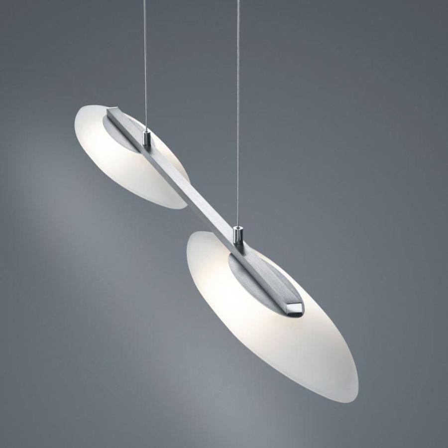 Hanglamp Sally Easylift
