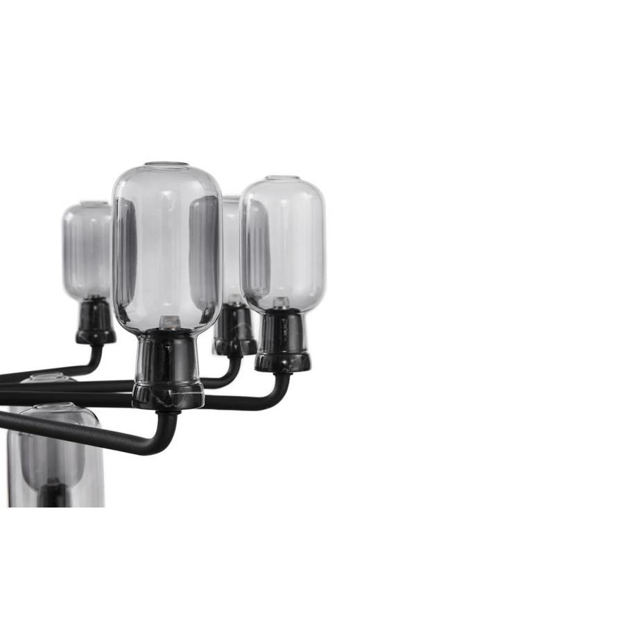 Hanglamp Amp Chandelier Small