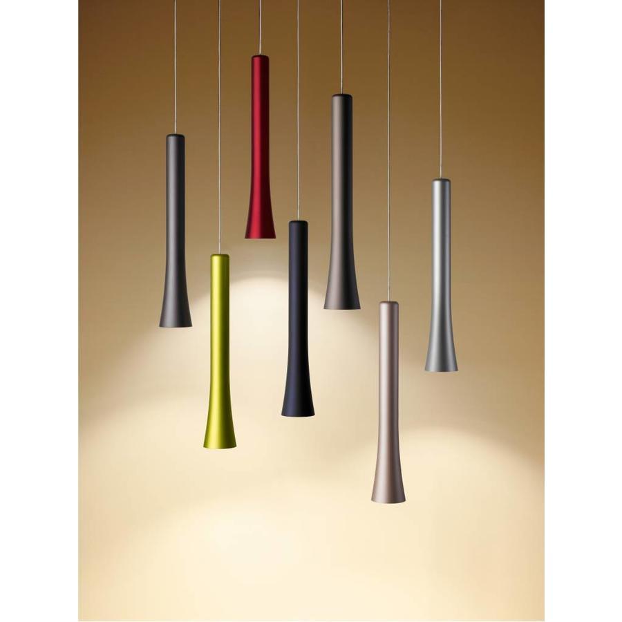 Hanglamp Rio 2-lichts