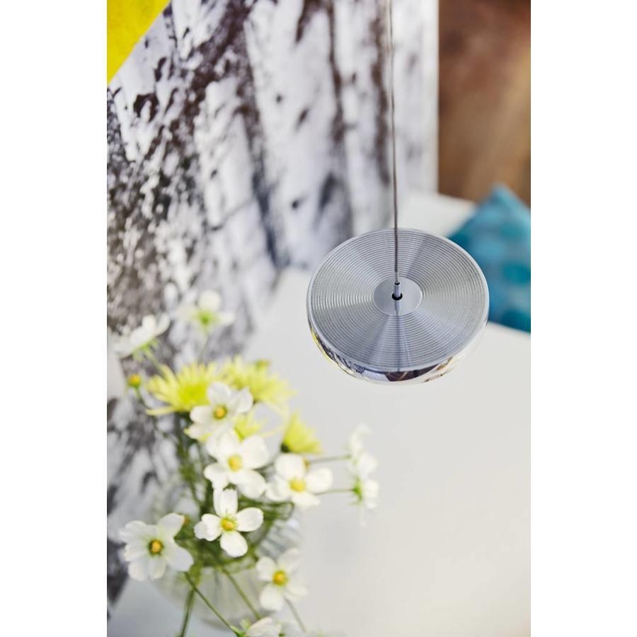 1-lichts Hanglamp Decent