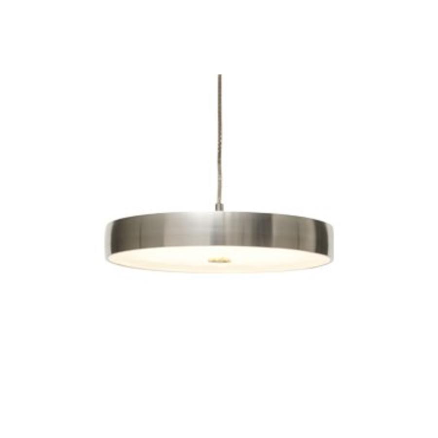 Hanglamp Decent 2-lichts