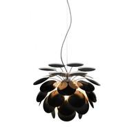 Hanglamp Discocó 35