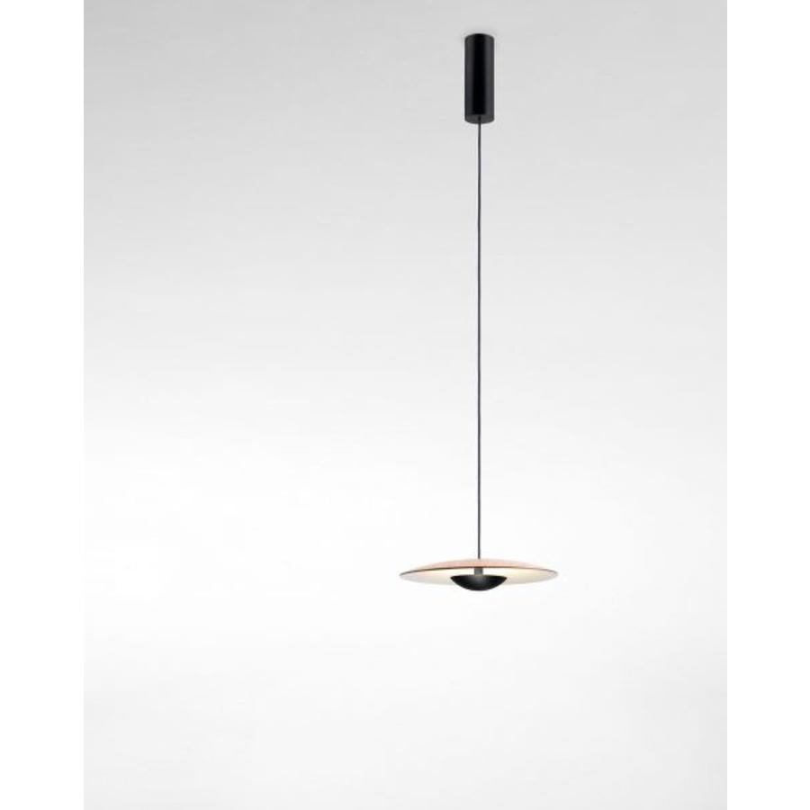 Hanglamp Ginger 32