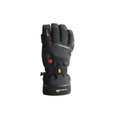 30Seven Ski Handschoen