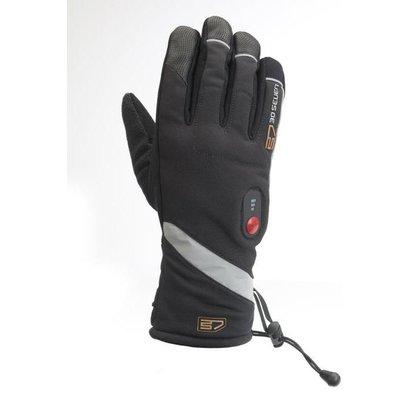 30Seven outdoor handschoen