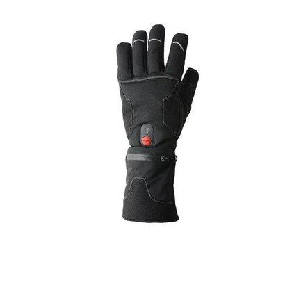 industrie handschoen