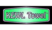 KewlTowel