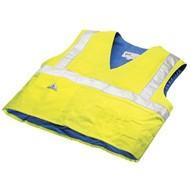 Hyperkewl Traffic Vest
